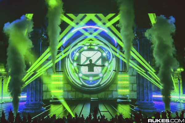 productionclub-zedd-truecolorstour-worldwide-2015-09.jpg