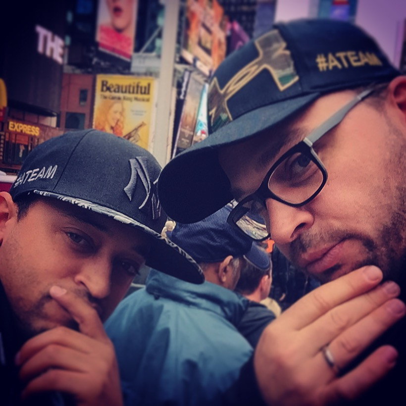 A-team_caps_Timesquare_New-York_2015.JPG