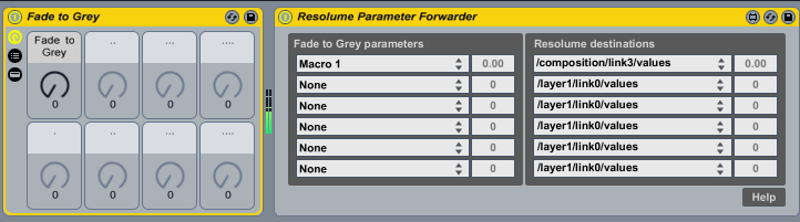 ParameterForwarder.png