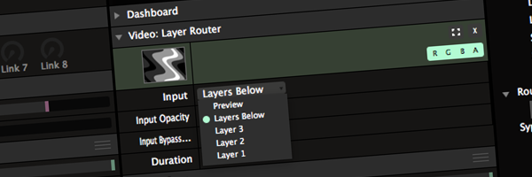 layerrouter.png