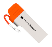 resolume-dongle.png