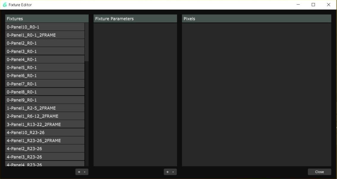 Diy Pixel Lab Resolume Vj Software